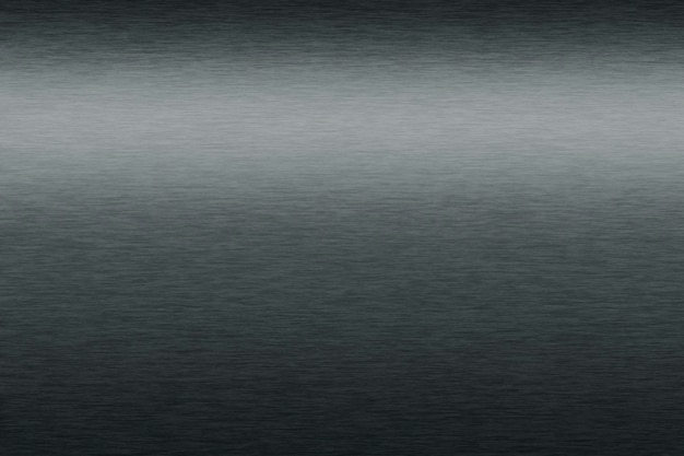 Schwarzes glattes strukturiertes hintergrunddesign