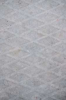 Schwarzweiss-beschaffenheitshintergrund der abstrakten quadrate