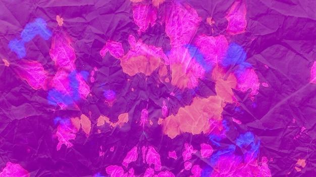 Scifi tie-dye-stoff. einzigartiges handwerk. hippie-flüssigkeit. rote pinselfarbe. gelbe mystische vorlage. lime zeitgenössisches design. abstrakte japanische einladung. tinte tie dye art.-nr.