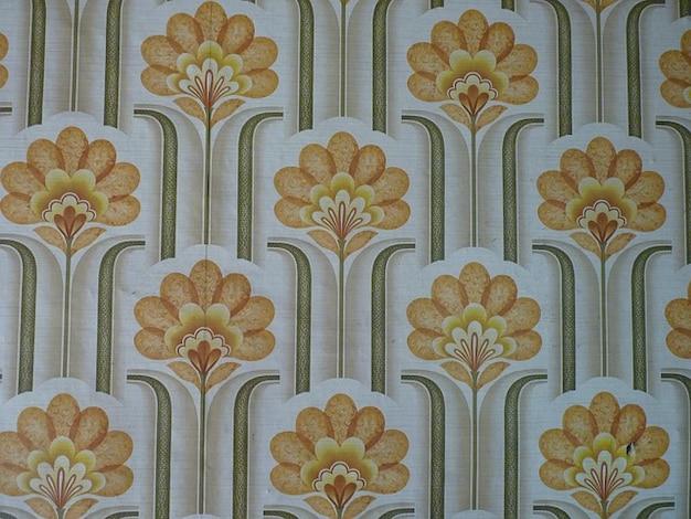 Sechziger wallpaper siebziger wand alte textur