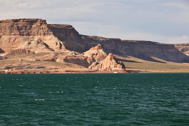 See powell in arizona, paige, usa