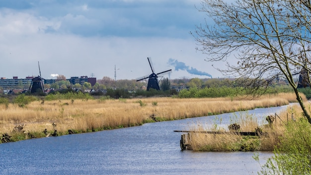 See windkraftanlage