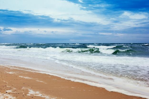 Seeküste