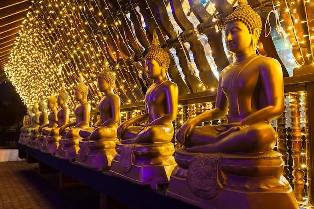 Seema malaka gangaramaya tempel