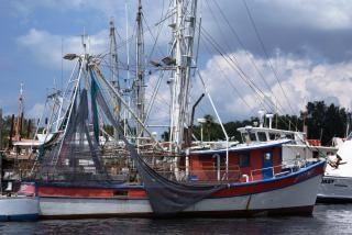 Seestücke schiffe, meer
