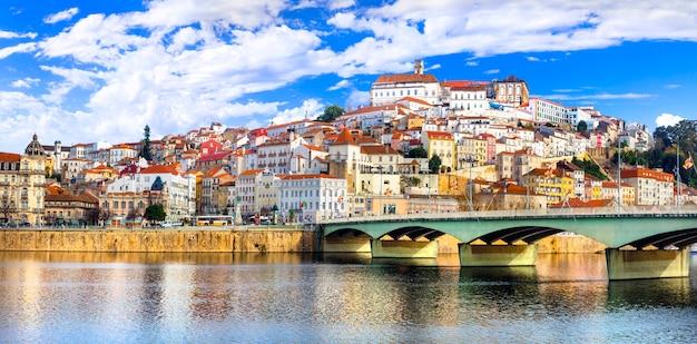 Sehenswürdigkeiten von portugal