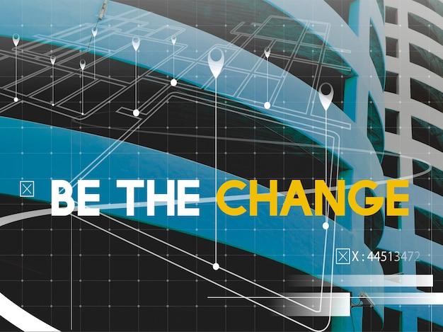 Seien sie change inspired active thunder website