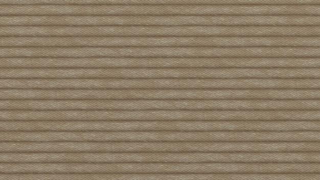 Seil textur