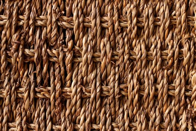 Seile hintergrund textur