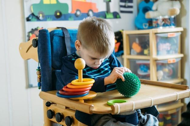 Sensorische aktivitäten für kinder mit behinderungen vorschulaktivitäten für kinder mit besonderen bedürfnissen