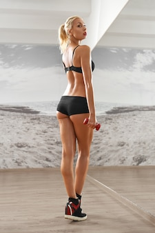 Bilder frau sexy Vaginoplastik: Operativ