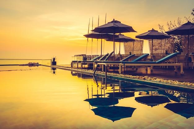 Sharm blau urlaub weiß