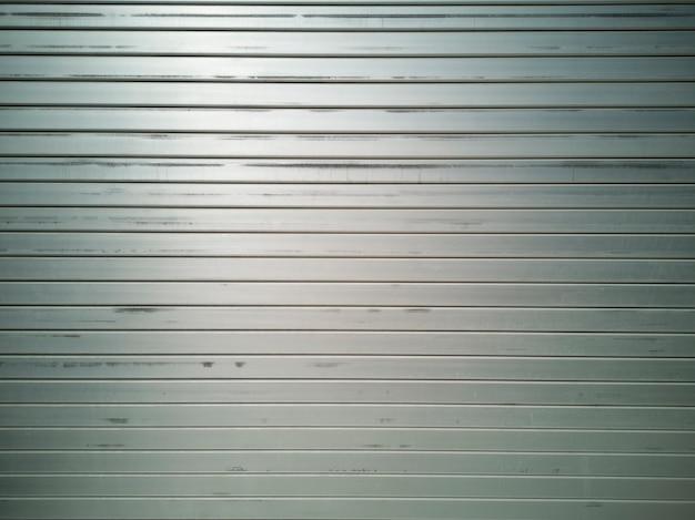 Shutter textur hintergrund