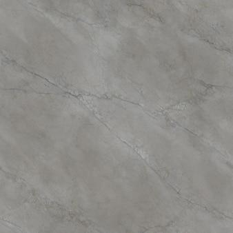 Silber marmor material textur oberfläche hintergrund