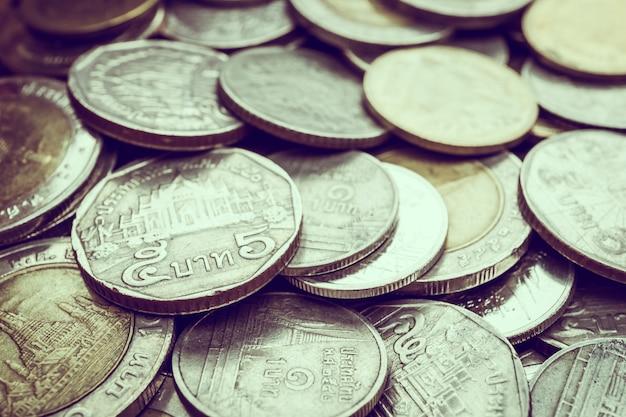 Silber schließen kopfregister jahrgang