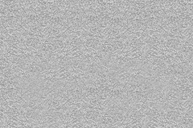 Silberglitter hintergrundtextur