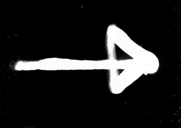 Silhouette kreative flüssigkeit symbol tropfen