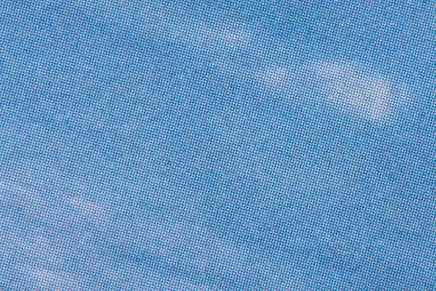 Sky mit viel lärm