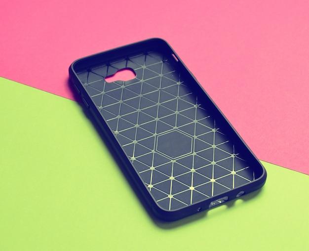 Smartphone-abdeckung