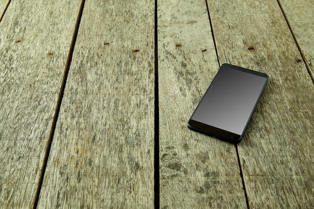 Smartphone-aktienhandel und -finanzierung