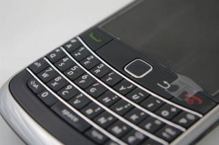 Smartphone, telefon