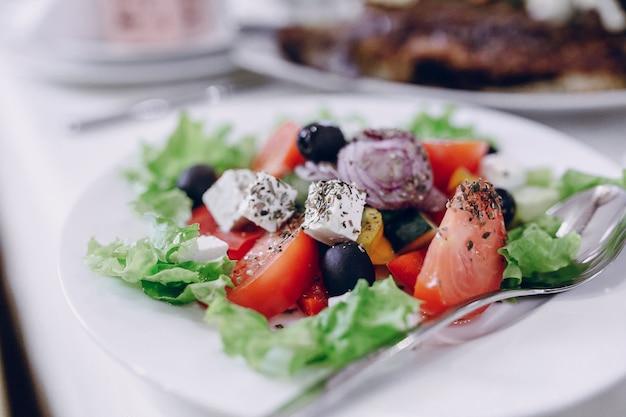 Snack essen weichen plattenkäse