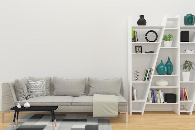 Sofa sofa holz tisch boden wohnzimmer innenraum hintergrund buch fall
