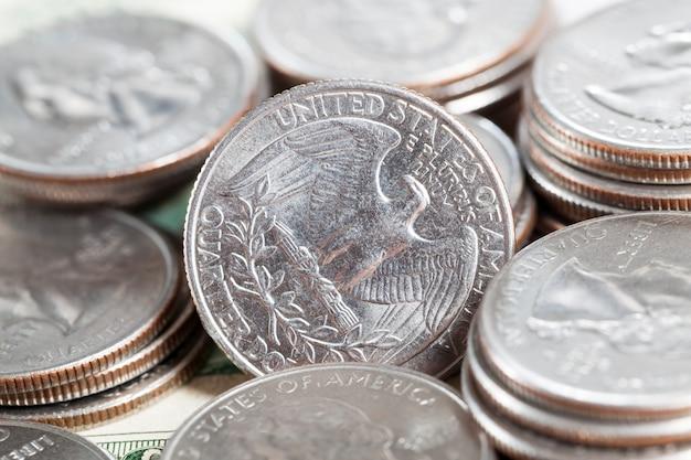 Sonstiges us-dollar fremdwährung, frei konvertierbare fremdwährung us-dollar