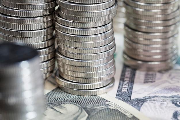 Sonstiges us-dollar fremdwährung