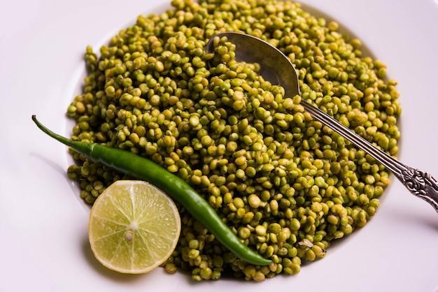 Sorghum auch bekannt als jowar oder juaror cholam in tamil und hurda in marathi. von dezember bis januar feiern landwirte in indien die hurda party, hurda bedeutet auch vorstufe oder tender jowar