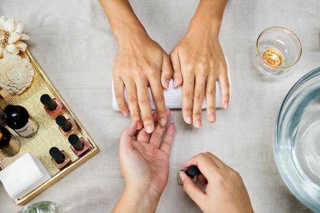 Spa-salon-therapie-behandlung