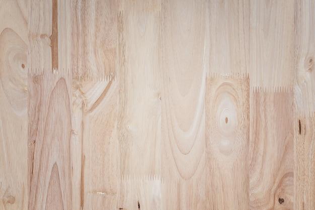 Sperrholz hintergrund