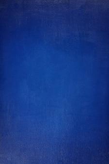 Sperrholz textur. fragment des sperrholzschildes. ansicht von oben. gemalte textur. holzuntergrund.