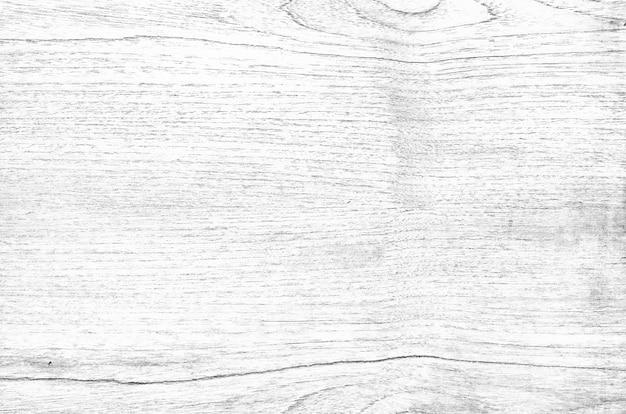 Sperrholz textur.