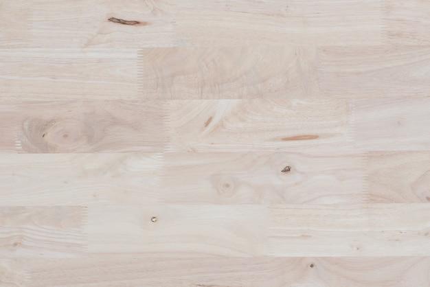 Sperrholzhintergrund und -beschaffenheit