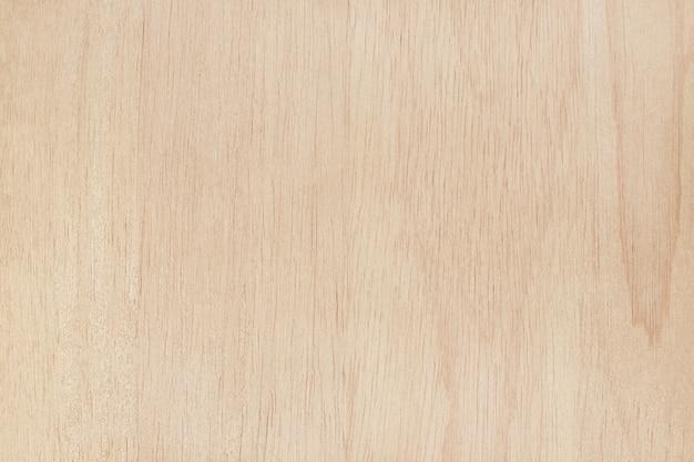 Sperrholzoberfläche, körniger hölzerner texturhintergrund.