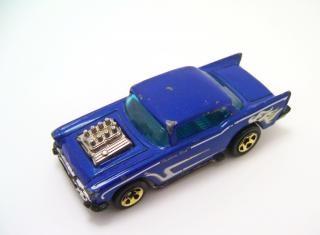 Spielzeugauto, auto