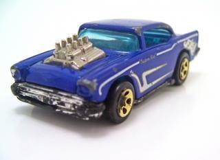 Spielzeugauto, motor