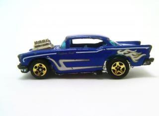 Spielzeugauto, spielzeug-, automobil-