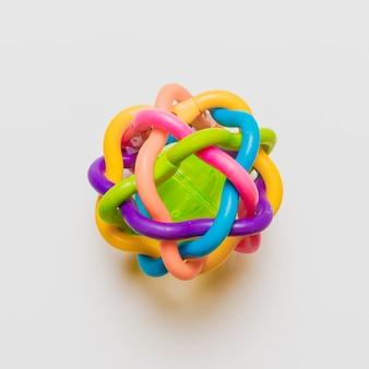 Spielzeugball