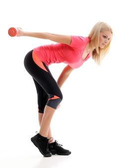 Sport ausüben