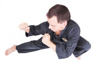 Sportler, kung-, master-