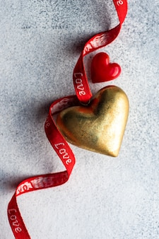 St. valentinstag
