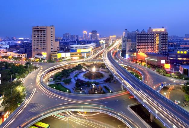 Stadtbild