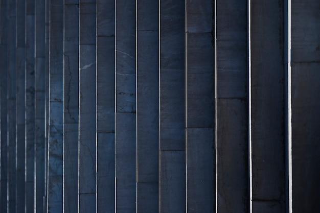 Städtische wandoberfläche