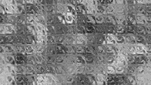 Stahlblock metall textur hintergrund