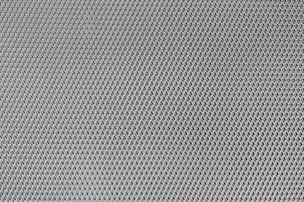 Stahlgitter bildschirm