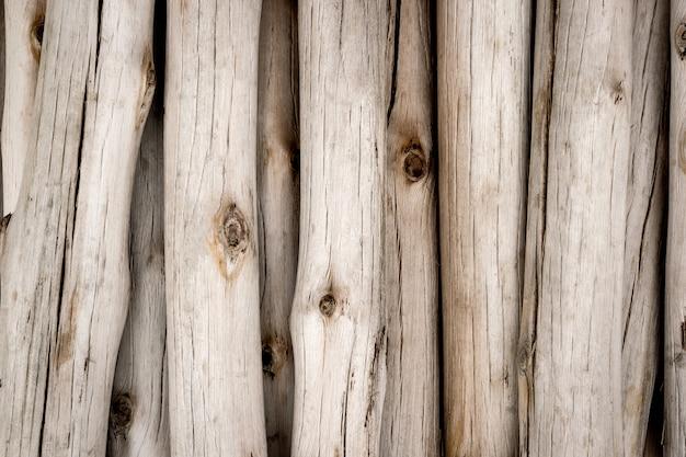 Stapel brennholzhintergrund. brennholz textur. brennholz kulisse
