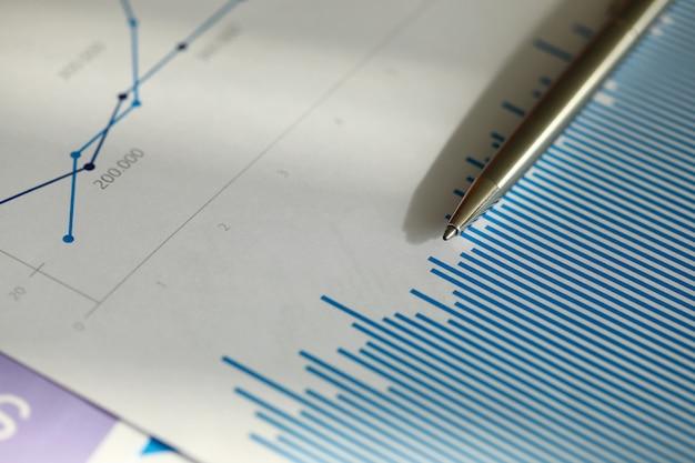 Statistik-berichtsplan