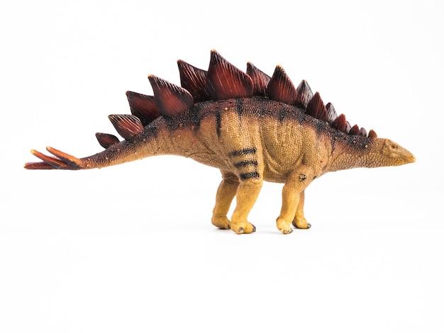 Dinosaurier Vektoren Fotos Und Psd Dateien Kostenloser Download